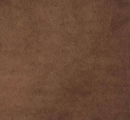 Ultrasuede Light - Brownstone