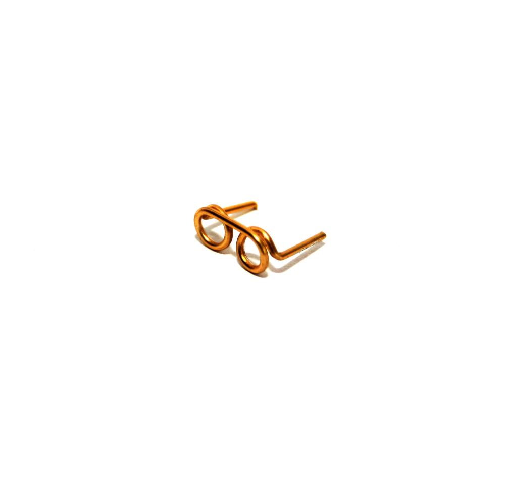 Miniature Spectacles