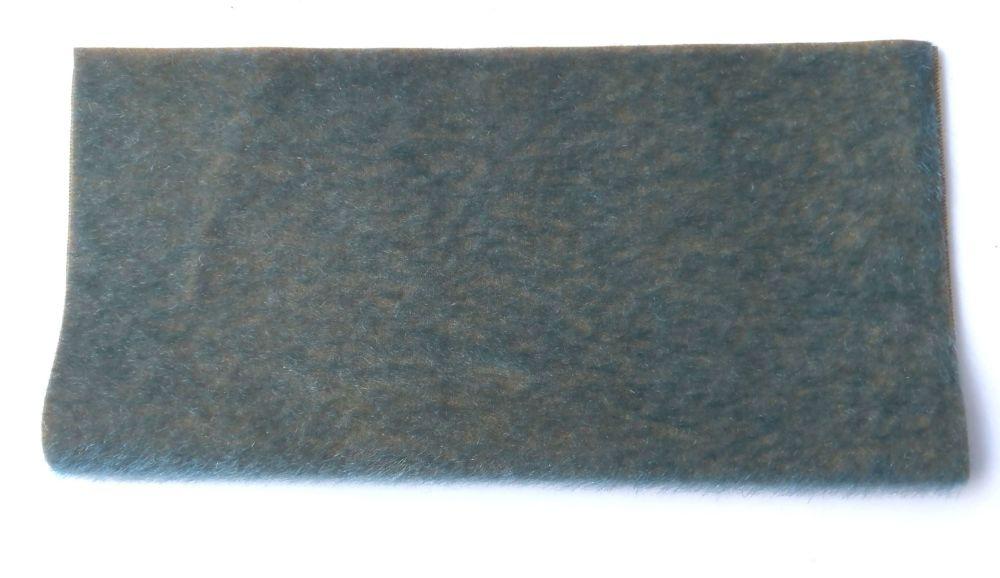 Sassy Fabric - Extra Long Sparse - Evening Blue