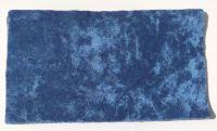 Vintage Rayon - Celestial Blue