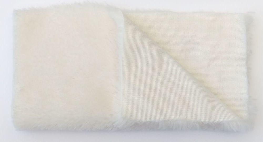 Ultra Soft - Soft White
