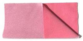 Soft Sheen - Pink - 9