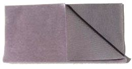 Soft Sheen - Grey Heather - 9