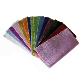 Sassy Fabrics & Other Fabrics
