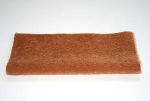 Sassy Fabric - Extra Long Sparse - Tan