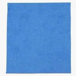 Ultrasuede Soft - Jazz Blue