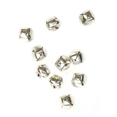 Bells - Silver