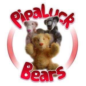 Pipaluck Bears Temp Images Logo