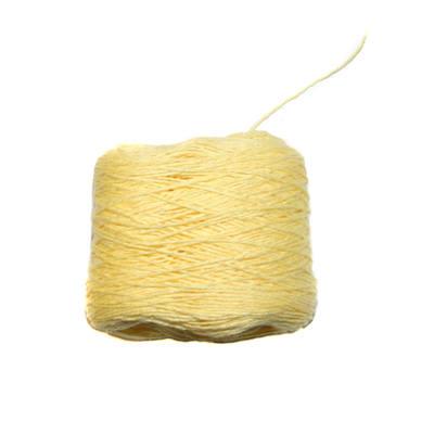 Cotton 4ply
