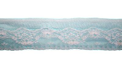 Vintage Lace 18