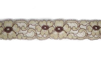 Vintage Lace 4