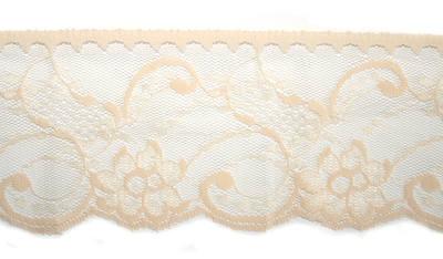 Vintage Lace 8