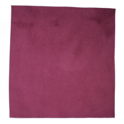 Ultrasuede Light - Blackberry