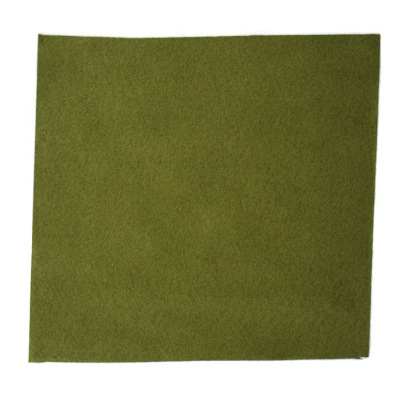 Ultrasuede Light - Petite Pois