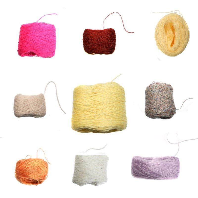 knitting for bears group opt