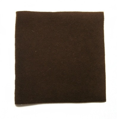 Medium Pile Cashmere - Autumn
