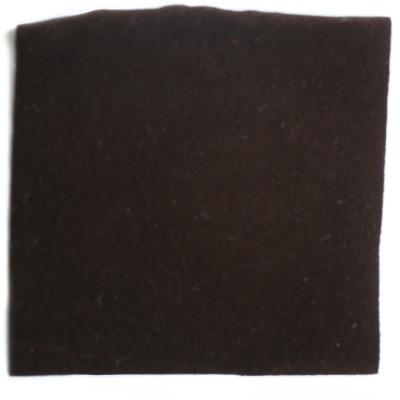 Medium Pile Cashmere - Bitter