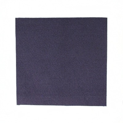 Ultrasuede Light - Purple Shadow