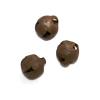 6mm Rusty Bells -5 Pack