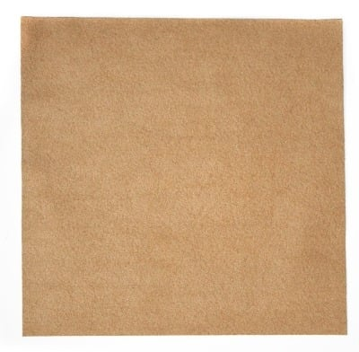 Ultrasuede Light - Sandy