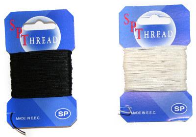 Extra Strong Linen Thread