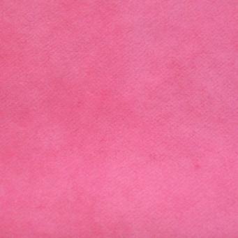 Medium Pile Cashmere - Pink