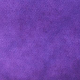 Medium Pile Cashmere - Purple