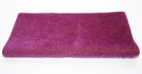 Sassy Fabric Extra Long Sparse - Purple