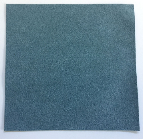 Ultrasuede Light - Light Blue