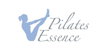 Pilates-Essence-Web-Version