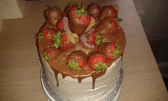 strawberriesfront
