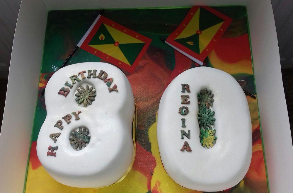 Grenada cake (1)
