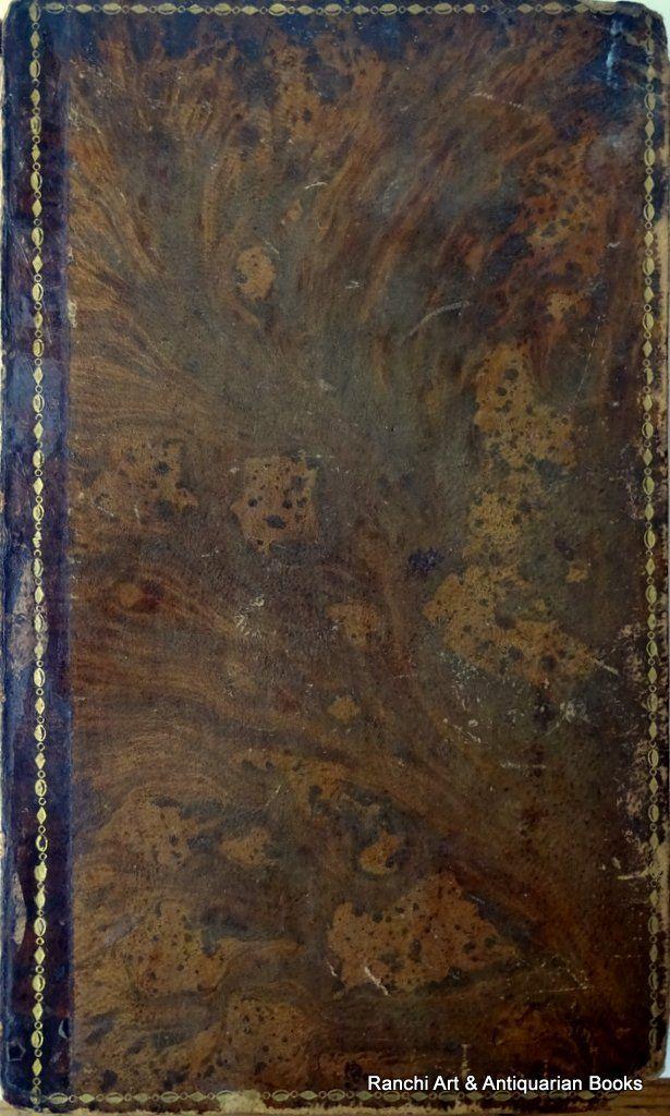 The Pilgrim's Progress by John Bunyan, Kelly's Edition, In Three Parts, 181