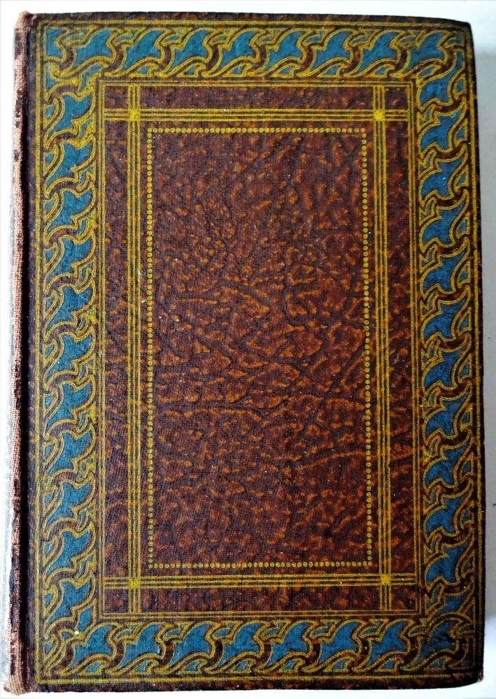 Selected Poems of S.T. Coleridge. William Robertson. George G. Harrap & Co.