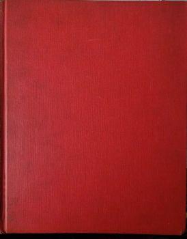 The New Edition of The Encyclopedia of Jazz, Leonard Feather. Arthur Barker, 1961.