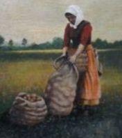 Art - Agri Art