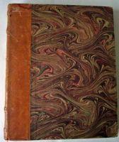 LE MONDE MERVEILLEUX DES INSECTES BY JEAN HENRI FABRE 5th EDITION PARIS 1932