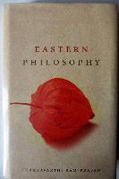 Philosophy/Theology