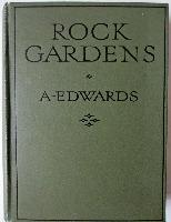 Vintage Gardening.