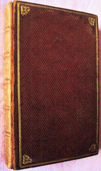 HISTORY OF THE GREAT REFORMATION OF THE 16thC JH MERLE D'AUBIGNE'  VOL1 5th 1843