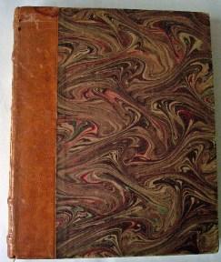 LE MONDE MERVEILLEUX DES INSECTES BY JEAN HENRI FABRE 5th EDITION PARIS 193