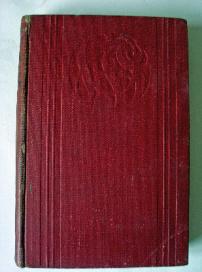 The Honourable Algernon Knox Detective by E. Phillips Oppenheim.