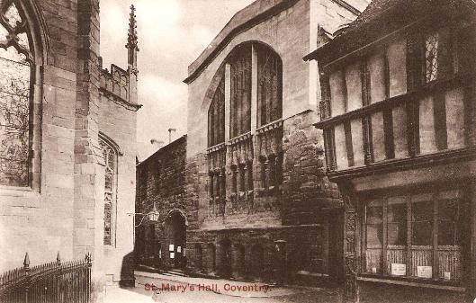 coventry-st-marys
