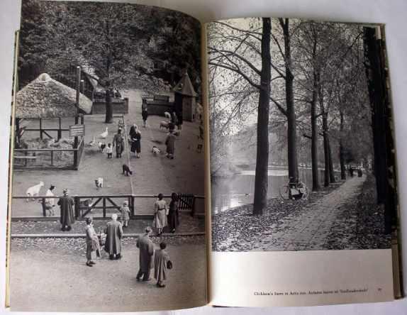 Sample photos.