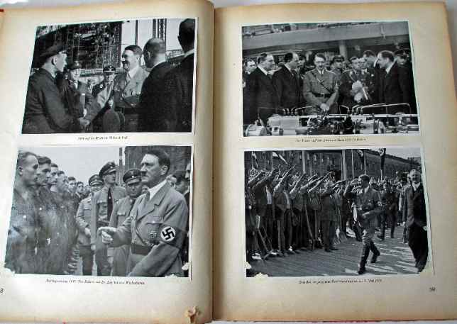 p58-59, double pages of photos.