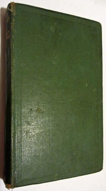 The Koran 1928.