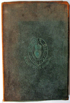 The Poems of Wordsworth, with an introduction by Henry Morley, Cassell and Company Ltd., MCMVI.