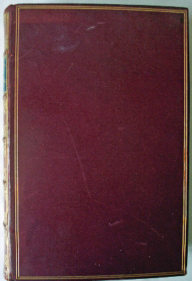 Selections from the writings of John Ruskin with biographical introduction