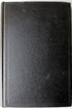 Inside U.S.A. by John Gunther. Published by Hamish Hamilton, London, 1947. 1st Edn.