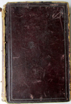 Chambers's Historical and Miscellaneous Questions with Answers by William Chambers, 1877.
